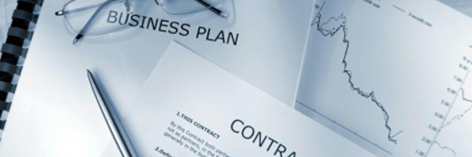 Business Legal Advice & Services